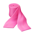 Pink Fabric KHBBS.png