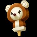 Snow Bear KHBBS.png