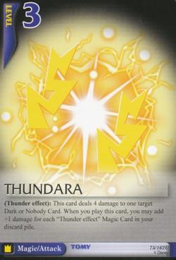 Thundara BoD-75.png