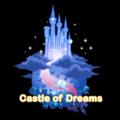 Castle of Dreams Walkthrough.png