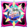 Champions of All Districts Trophy KH3DHD.png