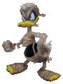 Donald Duck HT KH.png