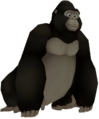 Gorilla KH.png