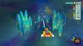 Gummi Ship Gameplay 01 KH.png