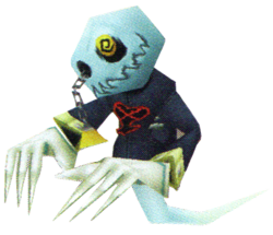 Hover Ghost KHD.png