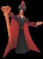Jafar 02 KHREC.png