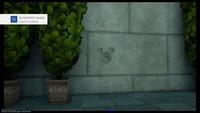 Lucky Emblem (Olympus) 04 KHIII.png