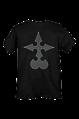 Nobody Emblem T-Shirt (HT Merchandise).png