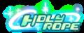 RS Sprite Holy Rope (Unused) KH3D.png