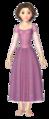 Rapunzel (Short Hair) KHIII.png