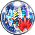 Sonic Blade Icon FFRK.png