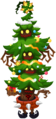 Strange Tree KHX.png