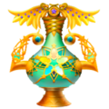 Trinity Trophy KHBBS.png