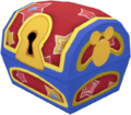 DT Large Chest.png