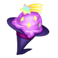 Ice Dream Cone 2 KH3D.png