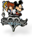 KHHD 2.5 ReMIX Preorder Bonus.png