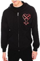 KH Heartless Hoodie (HT Merchandise).png