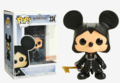 Organization XIII Mickey (Funko Pop Figure).png