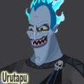 Staff Icon Urutapu.png
