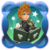 The Adventurer- Ventus Trophy KHBBSFM.png