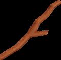 Wooden Stick KHII.png
