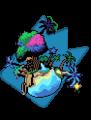 Destiny Islands (Card) KHCOM.png