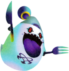 Ghostabocky (Rare) KH3D.png