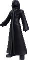 Mysterious Figure KHIII.png