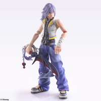 Riku KHII (Play Arts Kai Figure).png