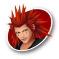 Sprite Axel KHMOM.png