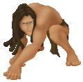 Tarzan KHHD.png