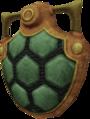 Adamant Shield (HT) KHII.png