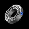 Aquamarine Ring KHII.png