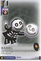 Barrel BoD-99.png
