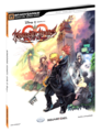 Bradygames Signature Guide KHD.png