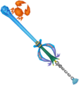 Crabclaw KH.png