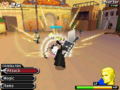 Gameplay (Luxord) KHD.png