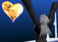 Kingdom Hearts Appears 01 KHD.png