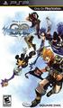 Kingdom Hearts Birth by Sleep Boxart NA.png