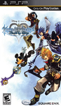 Kingdom Hearts Birth by Sleep Boxart NA.png