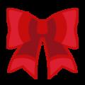 Ribbon-S KHIII.png