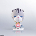 Chirithy (Static Arts Mini Figure).png