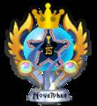Featured User Award November 2015.png