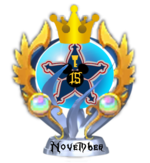 Featured User Award November 2015.png