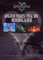 Kingdom Hearts -Final Mix- Memorial Album.png