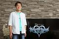 Kingdom Hearts Road to Light development RTL.png