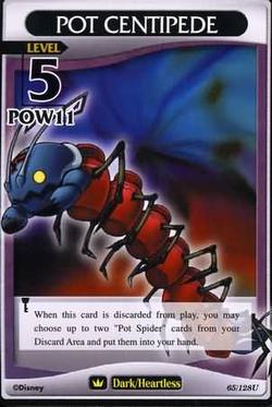 Pot Centipede ADA-65.png