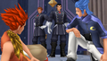 Where the Heart Goes 04 KHBBS.png