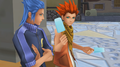 Where the Heart Goes 05 KHBBS.png