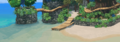 Destiny Islands 3 KHDR.png
